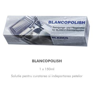 Blancoantikalk