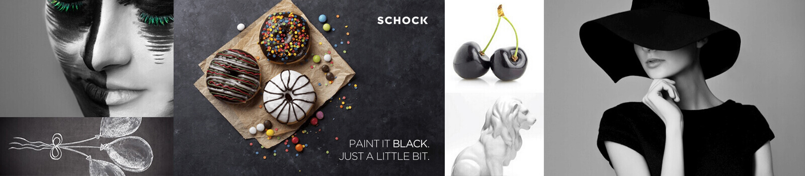 Schock Noir